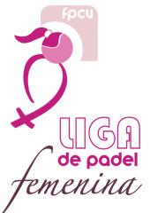 Liga Femenina 2014 Fase1