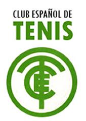 Liga Club Español 2014