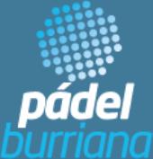 III Liga de Primavera Padel Burriana 2014
