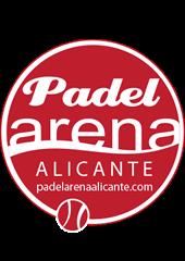 LIGA PADEL ARENA INVIERNO 2015