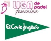 Liga Femenina El Corte Inglés 2015