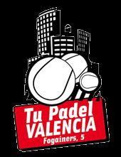 VII Fase Liga Nocturna TPV (ABRIL-JUNIO 2015)