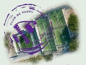 XV LLIGA PADEL TEULADA