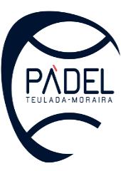 XVII LLIGA PADEL TEULADA-MORAIRA